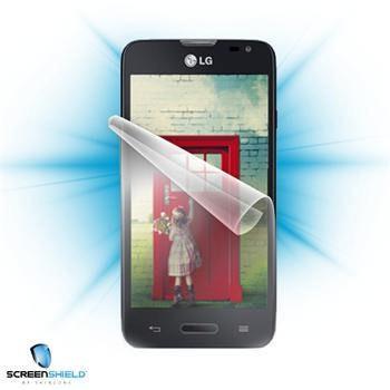 Screenshield na displej pro LG D280n (L65)