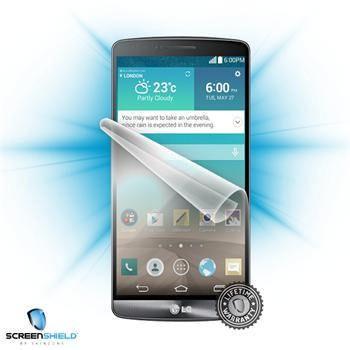 Screenshield na displej pro LG D855 G3