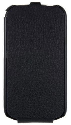 Samsung pro Galaxy Trend černé