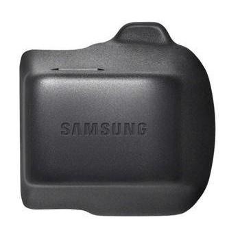 Samsung EP-BR350B Galaxy Gear Fit