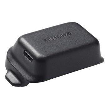 Samsung EP-BR380B Galaxy Gear 2