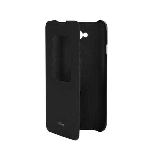 LG Quick Window pro L65 černé