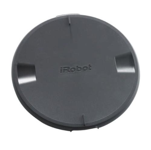 iRobot Scooba 21001