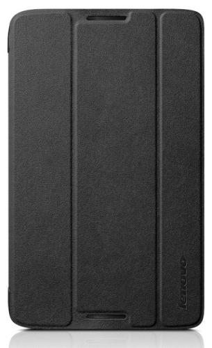 Lenovo pro IdeaTab A7-50 černé