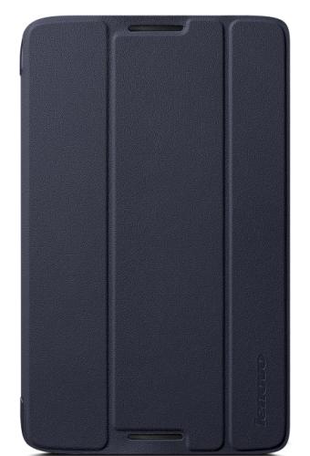Lenovo pro Idea Tab A7-50 modré
