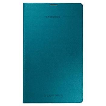 "Samsung flipové EF-DT700B pro Galaxy Tab S 8.4"" (T700/T705) modré"
