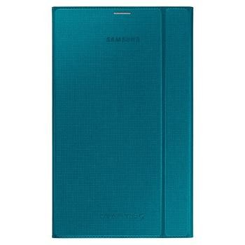 "Samsung pro Galaxy Tab S 8.4"" (EF-BT700B) modré"