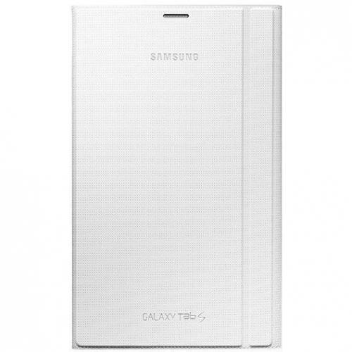 """Samsung pro Galaxy Tab S 8.4"""" (EF-BT700BW) bílé"""