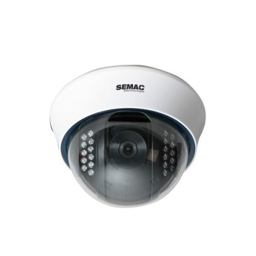 Semac IPCAM 502
