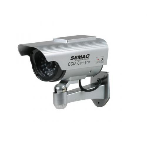 Semac CAM 565