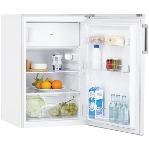 Chladnička Candy CCTOS 544WH bílá