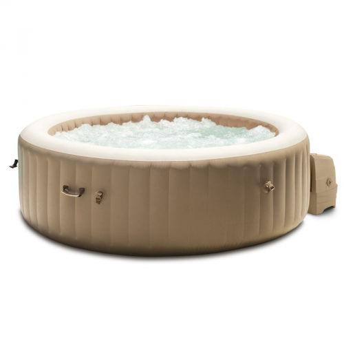 Intex Pure SPA - 1,91 x 0,71 m s ohřevem