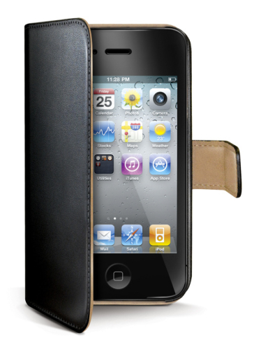 Celly pro iPhone 4