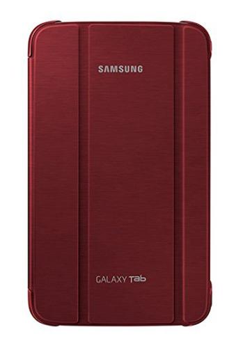 """Samsung pro Galaxy Tab 4 7.0"""" (EF-BT230BP) černé"""