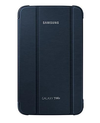 """Samsung pro Galaxy Tab 4 7.0"""" (EF-BT230BV) modré"""