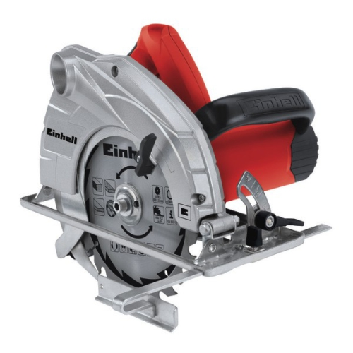 Einhell Home TH-CS 1400/1