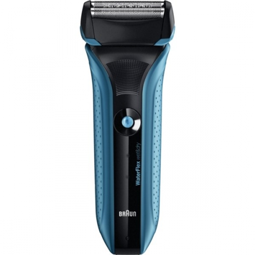 Braun WaterFlex WaterFlex WF2S Blue modrý