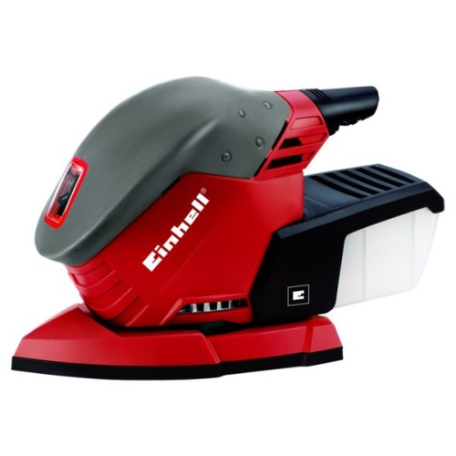 Einhell Red RT-OS 13