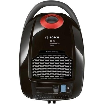 Bosch BGB45330 + dárek