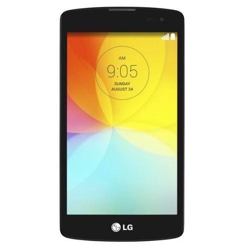 LG L Fino (D290n)