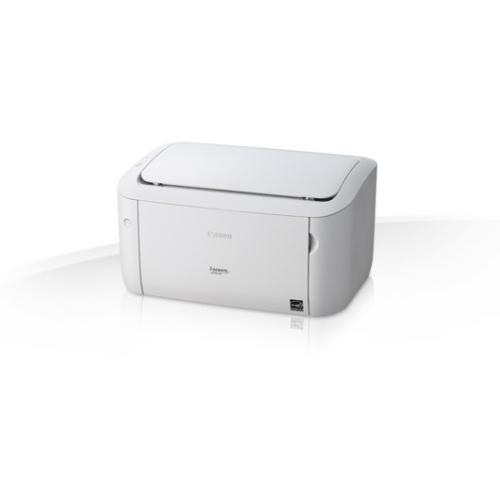 Canon i-SENSYS LBP6030 bílá