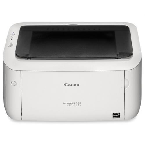 Fotografie Canon i-SENSYS LBP6230dw - A4/WiFi/Duplex/25ppm/2400x600/USB