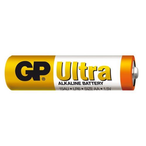 GP GP15AU4/2-2P6