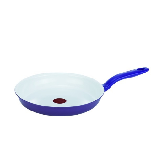 Tefal Ceramic Colors Induction C9070652, 28 cm