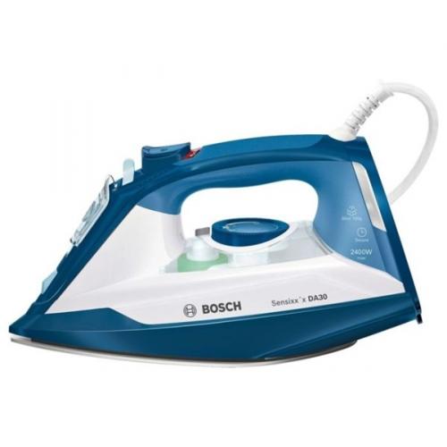 Žehlička Bosch TDA3024110