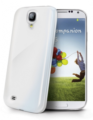 Fotografie Celly pro Samsung Galaxy S4