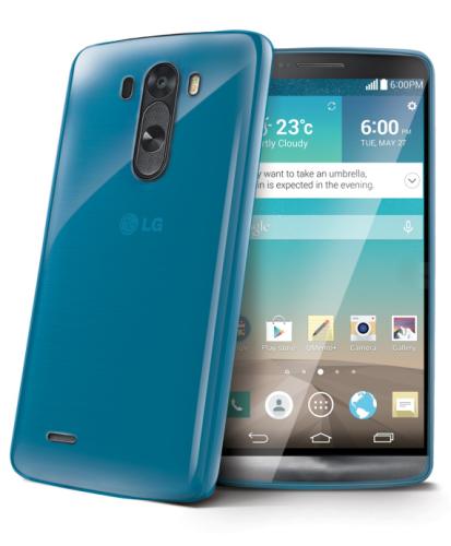 Celly pro LG G3
