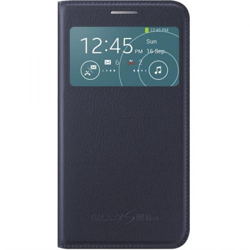 Samsung S-View pro Galaxy S3 Neo (EF-CI930BL) modré