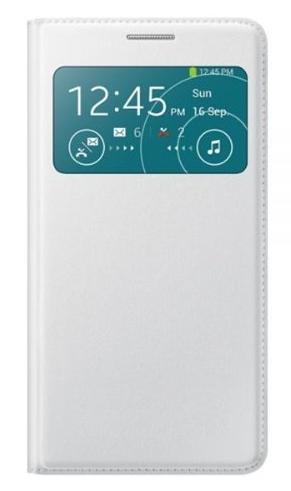 Samsung S-View pro Galaxy S3 Neo (EF-CI930BW) bílé