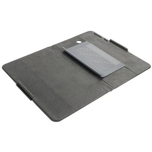 Asus Folio pro ME176C/CX černé