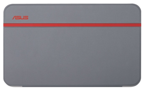 Asus Magsmart pro ME176C/CX šedé/červené