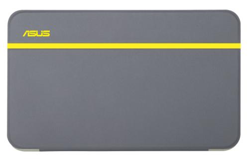 Asus Magsmart pro ME176C/CX šedé/žluté