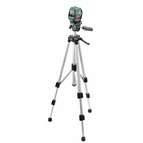 Bosch PLL2 Set