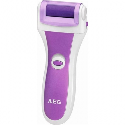 AEG PHE 5642/PR