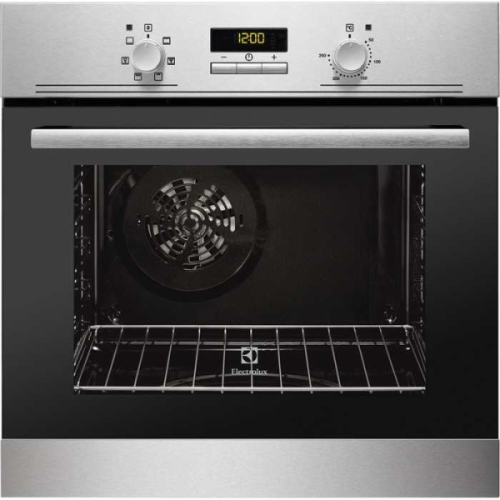Electrolux EZB2400AOX