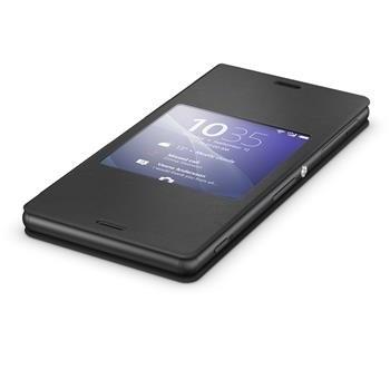 Sony pro Xperia Z3 černé