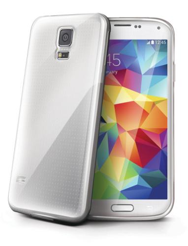 Celly pro Samsung Galaxy S5 Mini