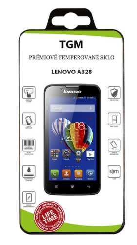 TGM pro Lenovo A328 Dual Sim