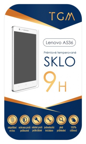 TGM pro Lenovo A536 Dual Sim