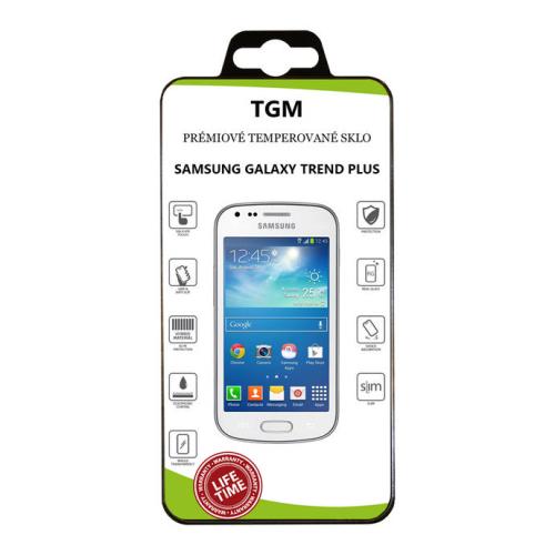 TGM pro Samsung Galaxy Trend Plus (S7580)