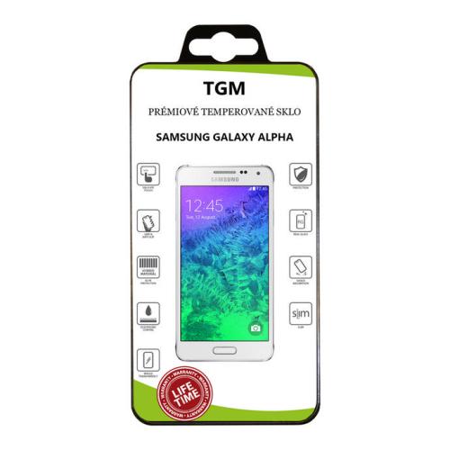 TGM pro Samsung Galaxy Alpha (SM-G850)
