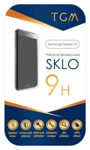TGM pro Samsung Galaxy S5 / S5 Neo (SM-G900)
