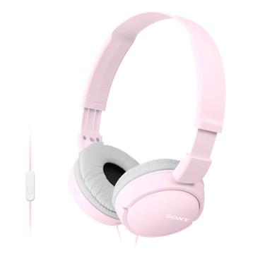 Sony MDRZX110APP.CE7 růžová