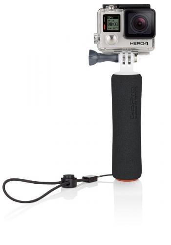 GoPro Handler