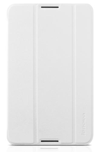 Lenovo pro IdeaTab A7-30 bílé