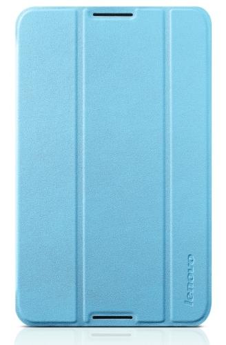 Lenovo pro IdeaTab A7-30 modré